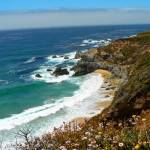 """Big Sur California"" by ArtisticPhotos"