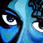 """""""Blue"""" by ArtisticPhotos"""