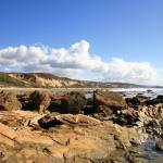 """""""Crystal Cove-6"""" by versaillesexquisites"""