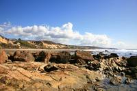 Crystal Cove-6