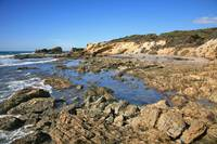Crystal Cove-10