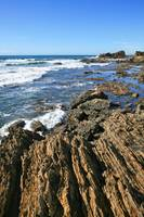 Crystal Cove-11