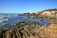 Crystal Cove-12