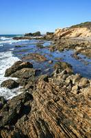 Crystal Cove-13