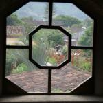 """Window onto Antigua"" by BMRamos"