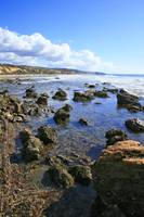 Crystal Cove-14