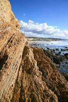 Crystal Cove-15