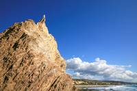 Crystal Cove-21