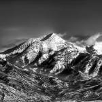 """Draper Mountains"" by billybush"