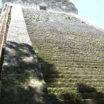 """""""Tikal 3"""" by BMRamos"""