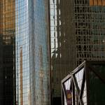"""Glass City  --  Chicago"" by rolandin"