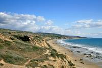 Crystal Cove-39
