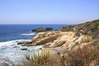 Crystal Cove-43