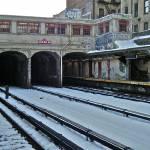 """""""Winter 2010"""" by loopstreet"""