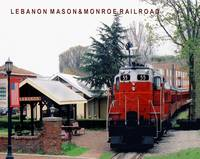 lebanon_train_no55_frontal_view_logo_color_12_8_c2
