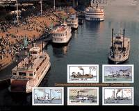 paddlewheelers_cincy_c2008_landenart