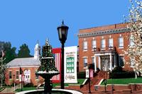 warren_county_history_center_fountain_12_18_c2007_
