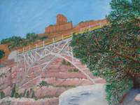 SEDONA BRIDGE