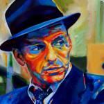 """Sinatra"" by Vel"