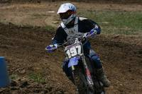 District 12 Motocross