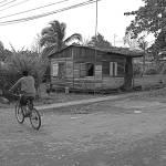 """""""Casa de Puerta Viejo"""" by scottkwimer"""