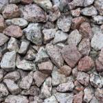 """Stones"" by simonmurphy"