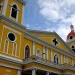 """""""Granada ,Nicaragua"""" by scottkwimer"""