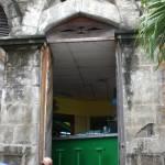 """bar in  mercado viejo Masaya,Nicaragua"" by scottkwimer"
