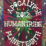 """""""Apocalypse 2012"""" by goodhumanbadhuman"""