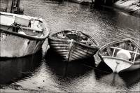 three boats_6858