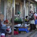 """Speightstown Street Market, Barbados"" by PhyllisDixon"