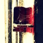 """Imagekind"" by robertpete"
