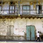 """Haiti, Cap Haitien"" by tropicalpix"
