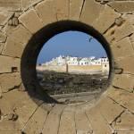 """""""Essaouira-002"""" by AnneHarai"""