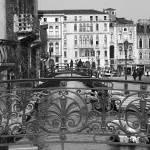 """""""Venice-004"""" by AnneHarai"""
