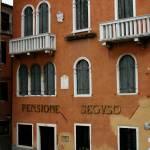 """""""Venice-005"""" by AnneHarai"""