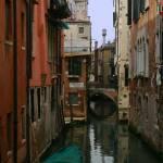 """""""Venice-006"""" by AnneHarai"""