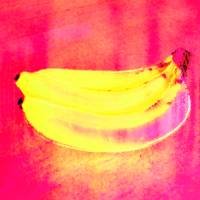 Bananas.2 Art Prints & Posters by Amy Fong