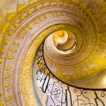 """""""STAIRCASE TO HEAVEN"""" by thelook"""