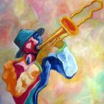 """SACKBUT"" by inowicki"