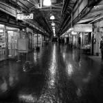 """""""Chelsea Market"""" by 99GR81"""