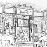 """The Distillery - Savannah"" by rmcotton"