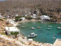 sifnos_fishingvillage