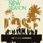 """New Season"" by estudioarea"