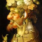 """""""Autumn_1573_Canvas"""" by OldWorldPrintShop"""
