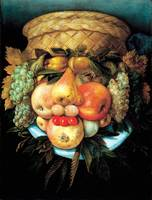 Head_with_Fruit_Basket_1590_Wood_Reversed
