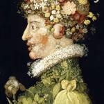 """Spring_1573_Canvas"" by OldWorldPrintShop"