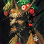 """""""The_Four_Seasons_1590_Poplar"""" by OldWorldPrintShop"""