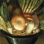 """The_Gardener_1590_Reversed_Panel"" by OldWorldPrintShop"