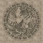 """""""Stone plate3"""" by jenofuto"""